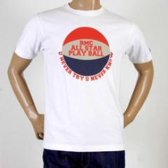 Get a Unique Look with Best T Shirts at Niro Fashion