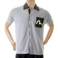 Browse Niro Fashion to Avail Evisu Jeans