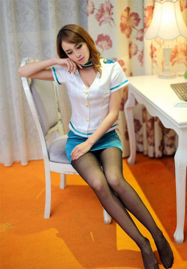 korean escort girl cheap stratford escorts