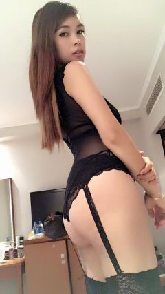 Best Asian Escort Massage In Leytonstone Stratfo