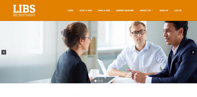 cheap ecommerce website designers 3 Image