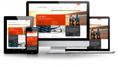 cheap ecommerce website agency