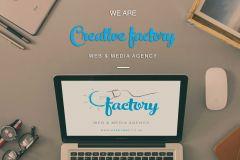 London best web design agency