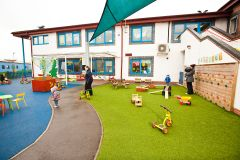 Affordable Day nursery in peterborough