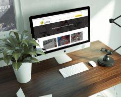 Find The Best Classified Website Design In Uk