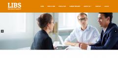 Best web design company in London