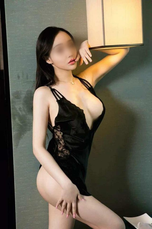 Indian ladies for hookup in melbourne
