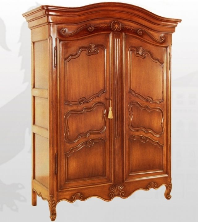 french armoire for sale in uk expiredcoulsdon greater london hallo. Black Bedroom Furniture Sets. Home Design Ideas