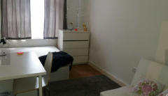 Room To Rent For Massage Service In Wembley