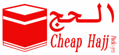 Cheap Hajj Packages Org