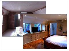 Looking For Loft Conversions Edinburgh