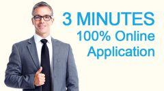 Guaranteed Loans Approval To Meet Desire Needs UK