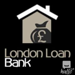 Guaranteed Loans With No Credit Check  In The UK