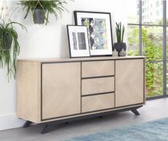 Bentley Furniture Sideboards Online At Best Price
