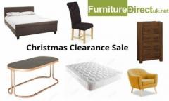 Cost to Cost Clearance Furniture Sale - FDUK