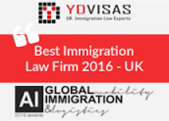 immigration lawyers online free uk