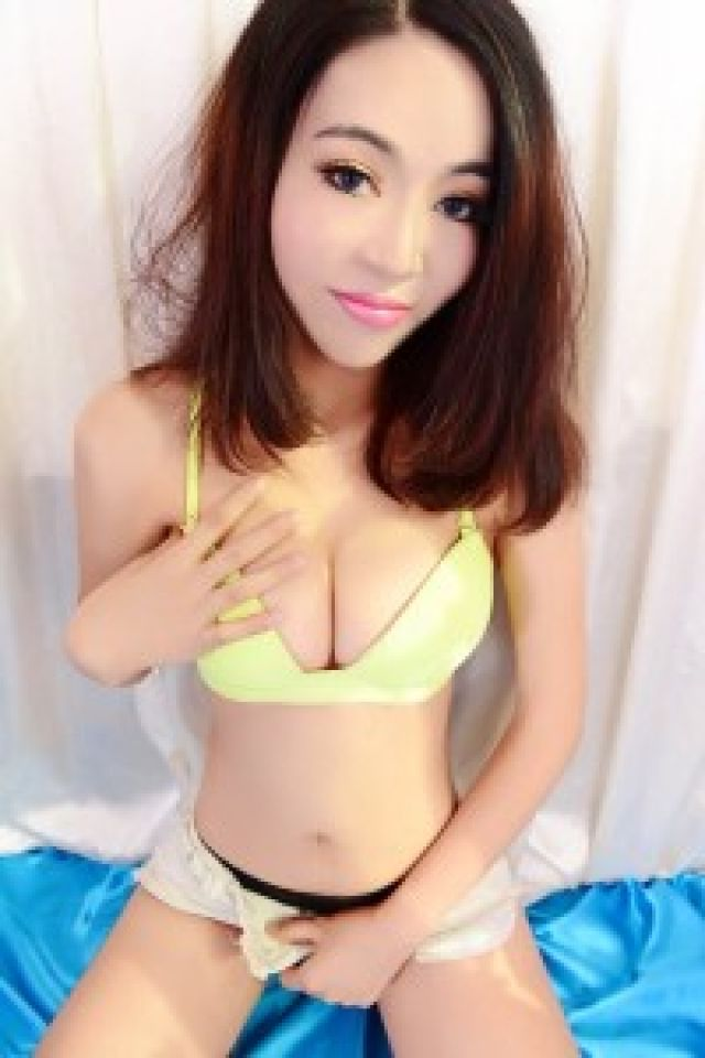 chinese women seeking men dating uk