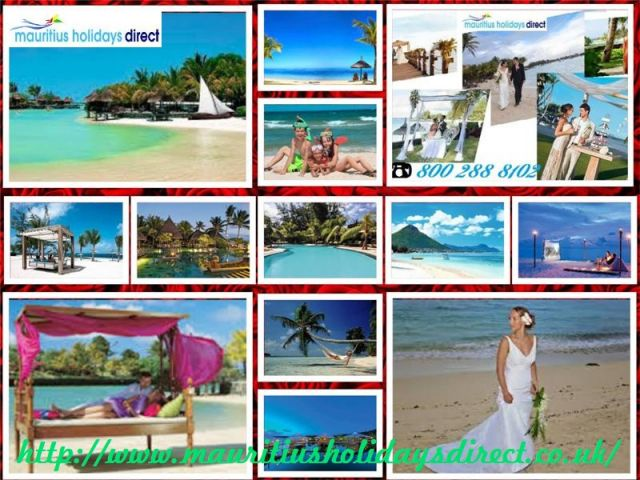 Cheap holidays to mauritius deals 2016 2017 for Cheap holiday cottages uk