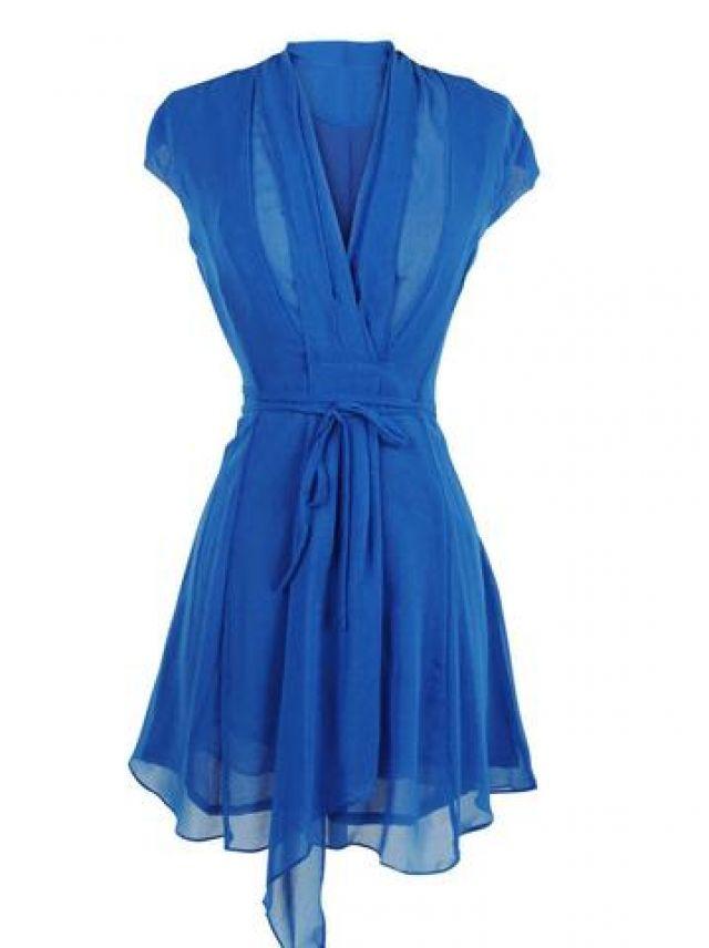 cheap dresses uk tenner store expiredacton