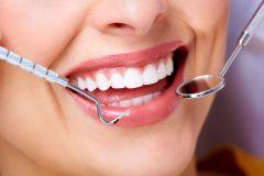 Teeth straightening Stratford dentist General Dentistry