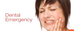 Get instant relief from Toothache with our treatment