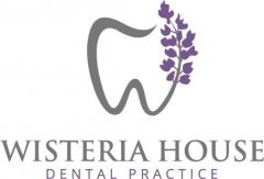 Stratford Dentist - E15 Dentist - Dental Clinic London