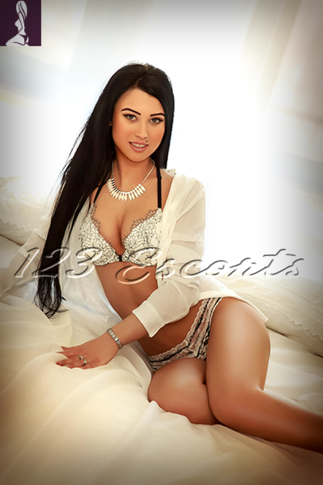 denver co sexual escort services