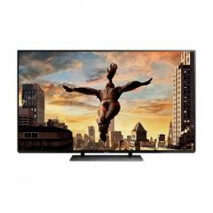 Panasonic TX-65EZ952B 65 Inch 4K Ultra HD HDR OLED TV