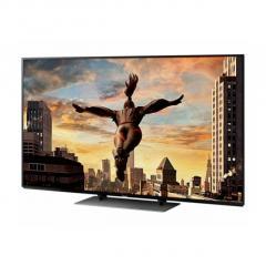 Panasonic TX 55EZ952B 55 Inch Smart 4K UHD HDR OLED TV