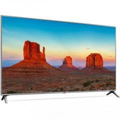 LG 86UK6500PLA 86 Inch 4K Ultra-HD Smart LED TV
