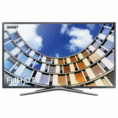 Samsung UE32M5520AK 32 Inch Full HD Smart LED TV