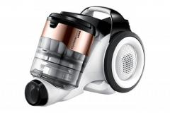 Samsung Motion Sync Compact Vacuum Cleaner