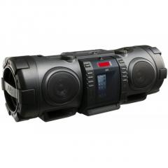 Buy Best Portable CD Player Boombox online in UK