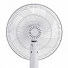 Buy Easy and Manageable Standing Fan in UK