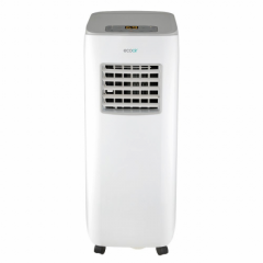 Get EcoAir CRYSTAL Portable Air Conditioner