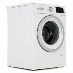 Best Deal on Fully Automatic Bosch Washing Machine 9KG