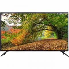Get the Best Deal on Linsar 40LED320 40 Full HD TV
