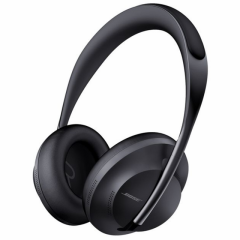 Order Bose Noise Cancelling Headphones