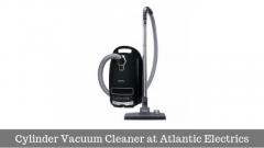 Buy Online Cylinder Vacuum Cleaner