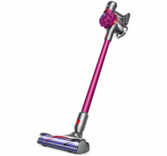 Best Deal on Branded Cordless Vacuum Cleaners