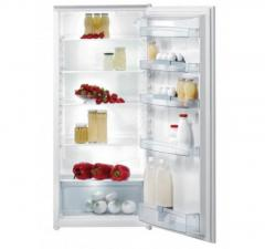 Purchase Fridge-Freezers Online in the UK