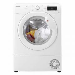 Hoover 9kg Condenser Tumble Dryer Online At Best Price