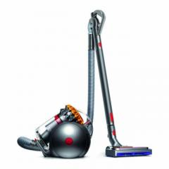 Buy Dyson Cylinder Vacuum Cleaner at Best Price