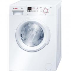 Buy Bosch Washing Machine from Atlantic Electrics