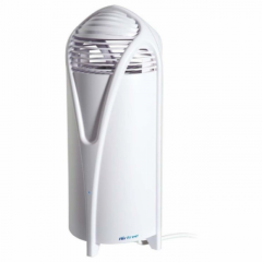 Get Airfree T40 Air Purifier from Atlantic Electrics