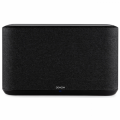 Order Denon Smart Speaker From Atlantic Electrics