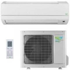 Buy ECO Wall Mounted Air Conditioner Unit at just 499.