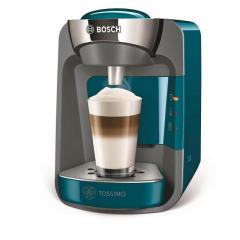 Buy Bosch Tassimo Suny Coffee Machine