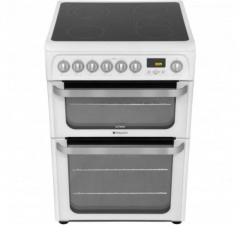 Branded Electric Cooker With Oven at Best Price