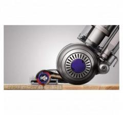 Buy Stylish Cordless Upright Vacuum Cleaner
